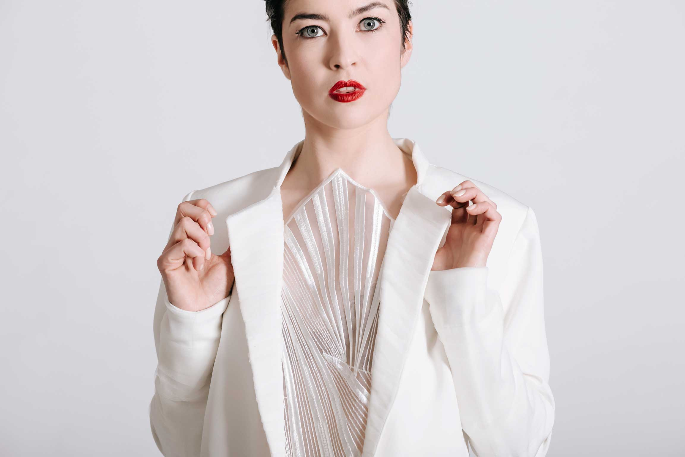 womens-fashion-white